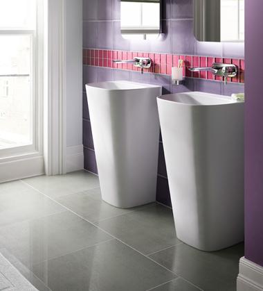 ideal standard collezione dea bagno.jpg