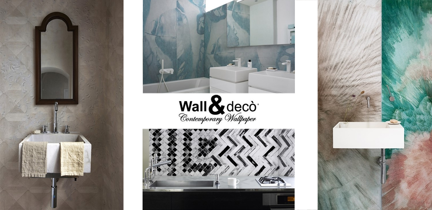 WALL&DECO_WET_SYSTEM1.jpg
