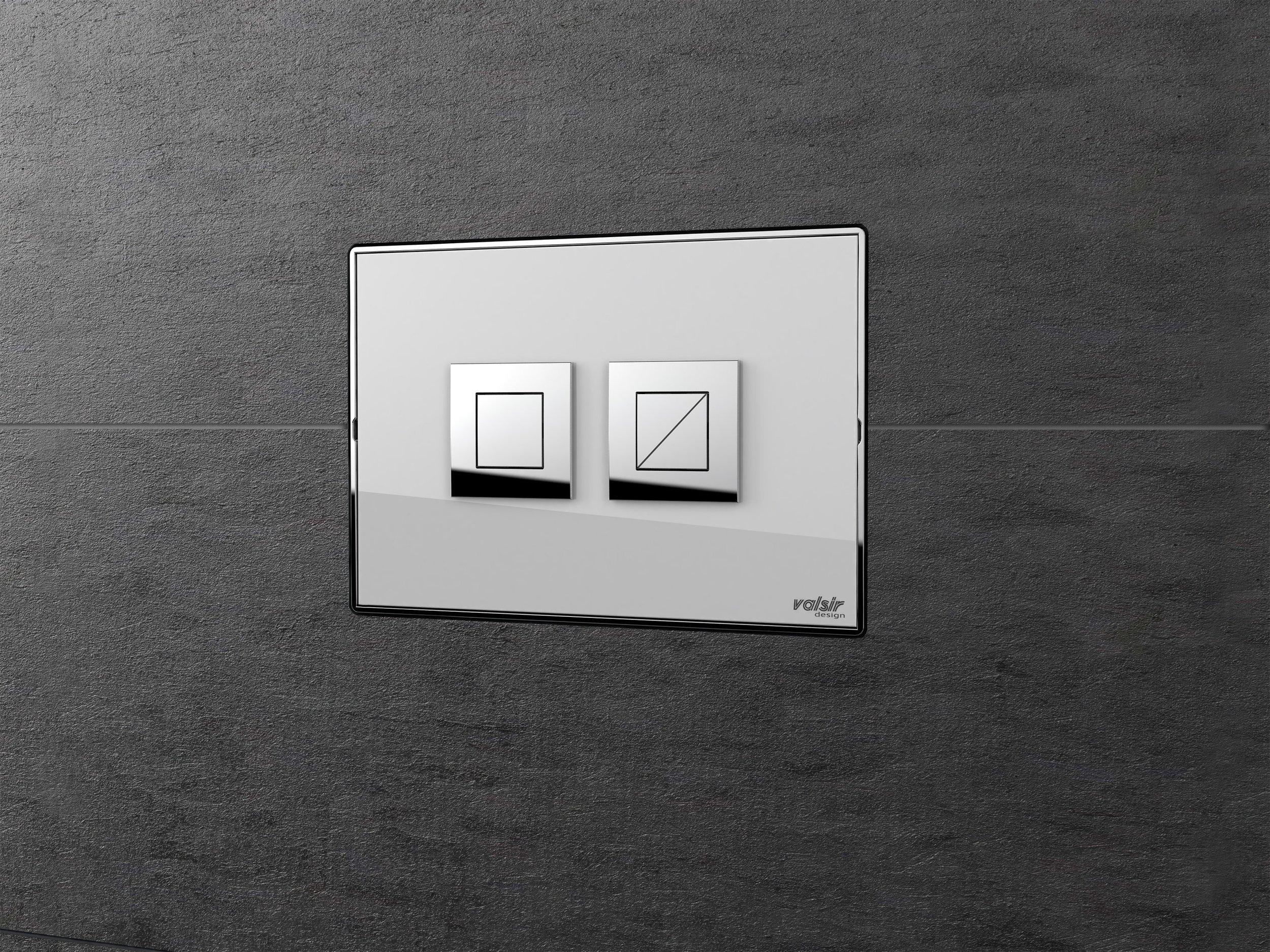 VALSIR PULSANTE WC .jpg