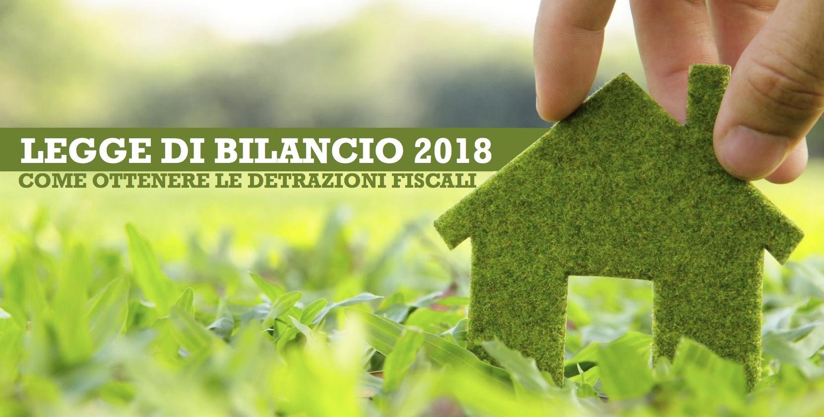 Legge-di-stabilità-2018 detrazioni fiscali bonus casa.jpg