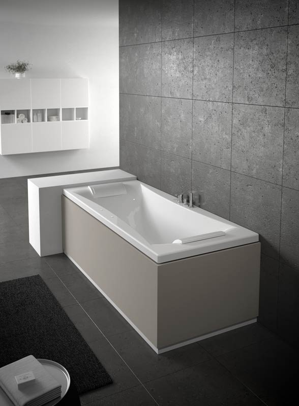 granform vasche idromassaggio arredo casa design 2018 bra cuneo torino termosanitaria bra bagno doccia vasca piemonte .jpg