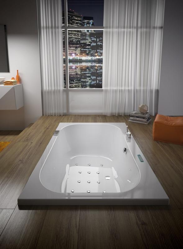 granform vasche idromassaggio arredo casa design 2018 bra cuneo torino termosanitaria bra bagno doccia vasca piemonte idee.jpg
