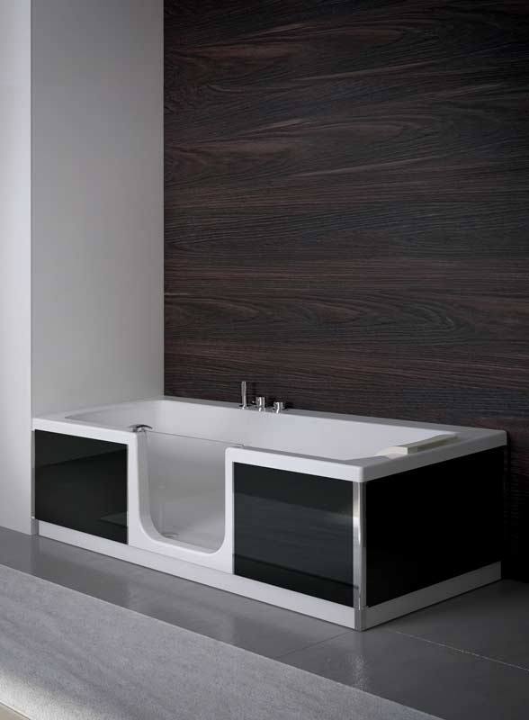 granform vasche idromassaggio arredo casa design 2018 bra cuneo torino termosanitaria bra bagno doccia vasca piemonte soluzioni .jpg