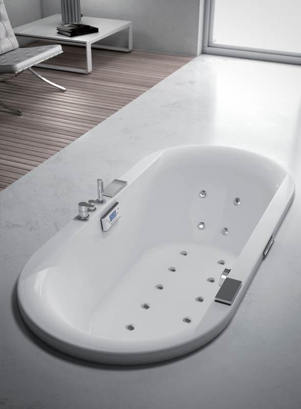 granform vasche idromassaggio arredo casa design 2018 bra cuneo torino termosanitaria bra bagno doccia vasca piemonte  design piemonte.jpg