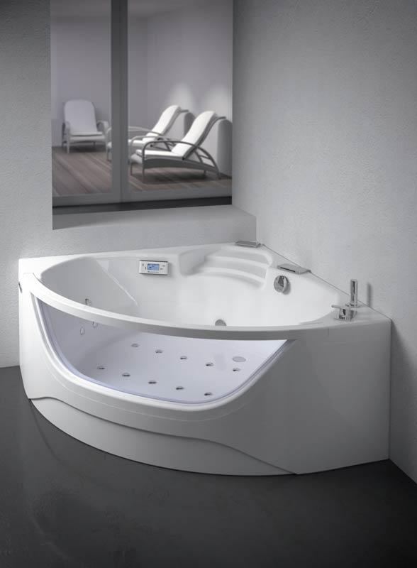 granform vasche idromassaggio arredo casa design 2018 bra cuneo torino termosanitaria bra bagno doccia vasca piemonte  design piemonte doccia.jpg