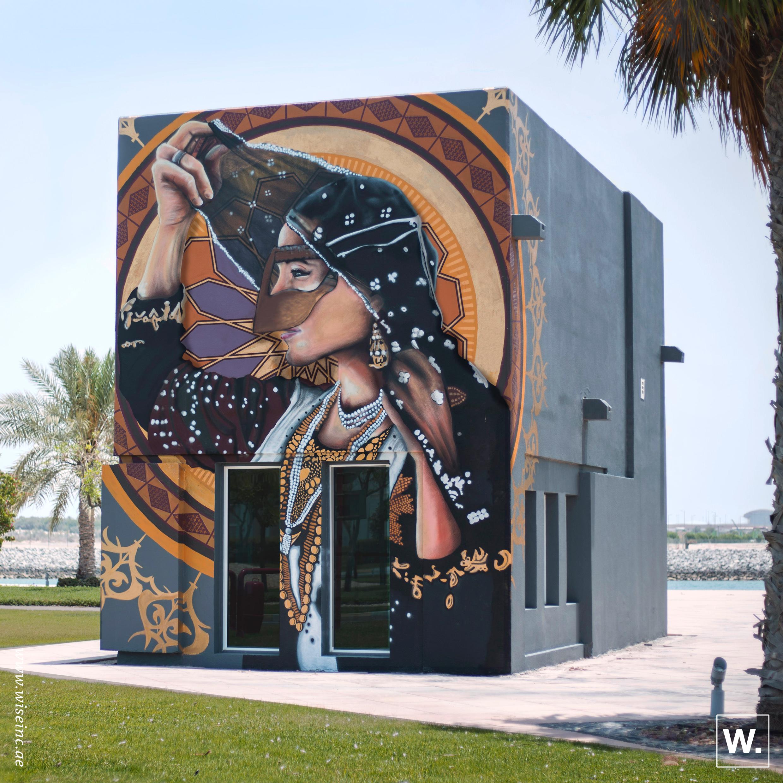 Painted Mural UAE 02.jpg
