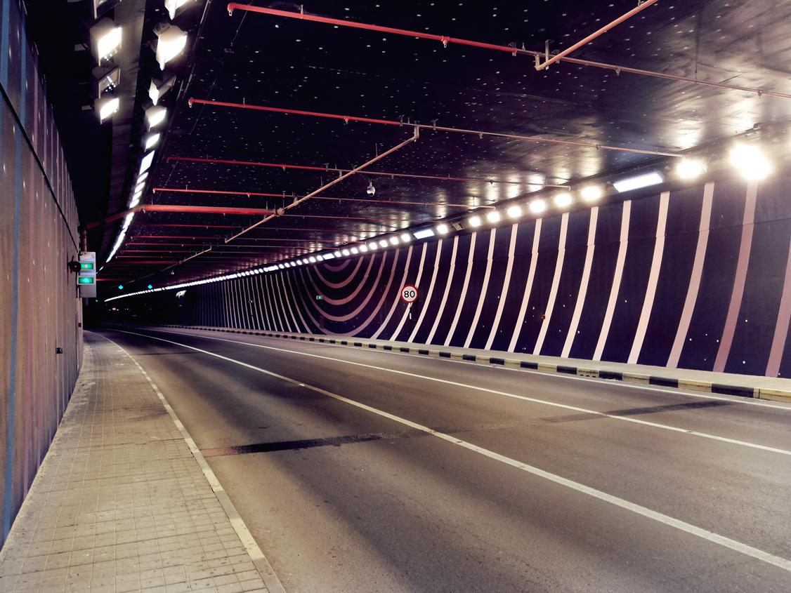 Copy of Yas Tunnel Artwork