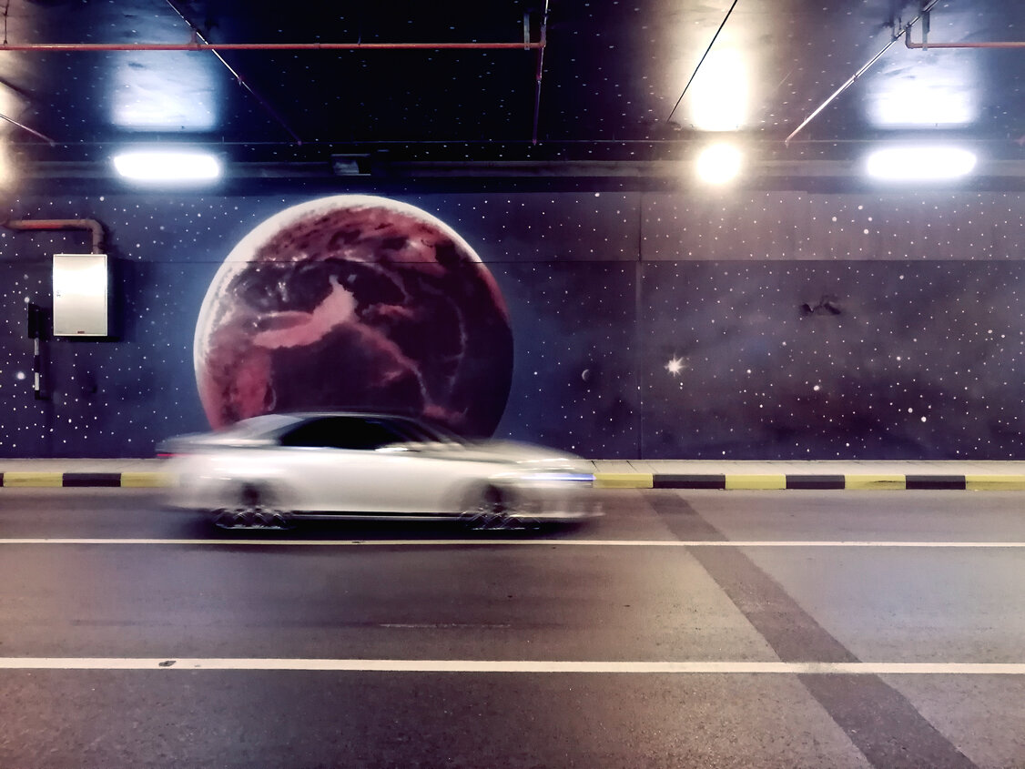 yas-tunnel-03.jpg