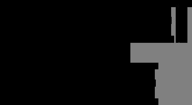 global-art-text-logo.png