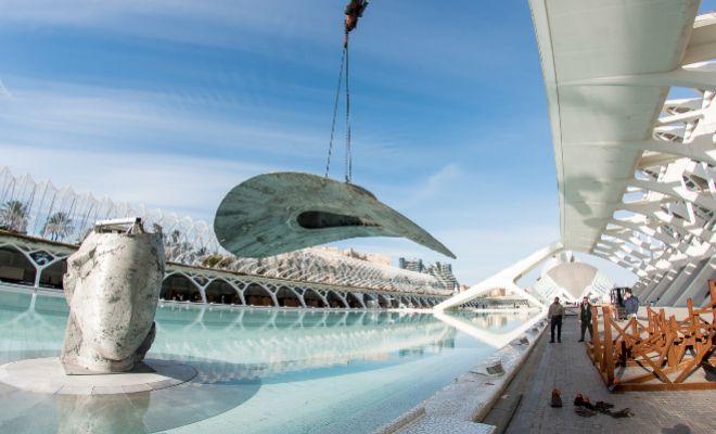 public sculpture art.jpg