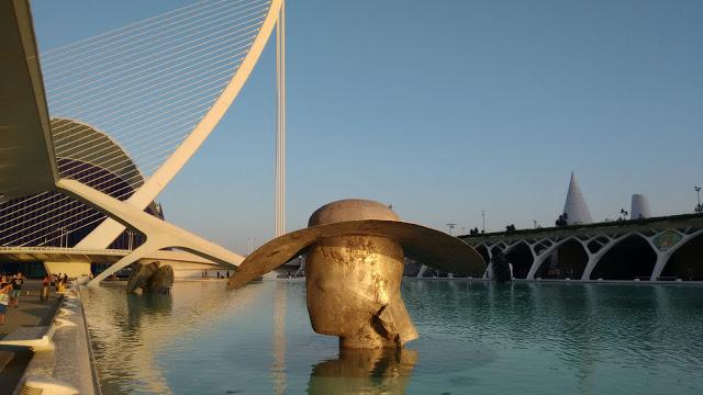 sculptures UAE KSA.jpeg