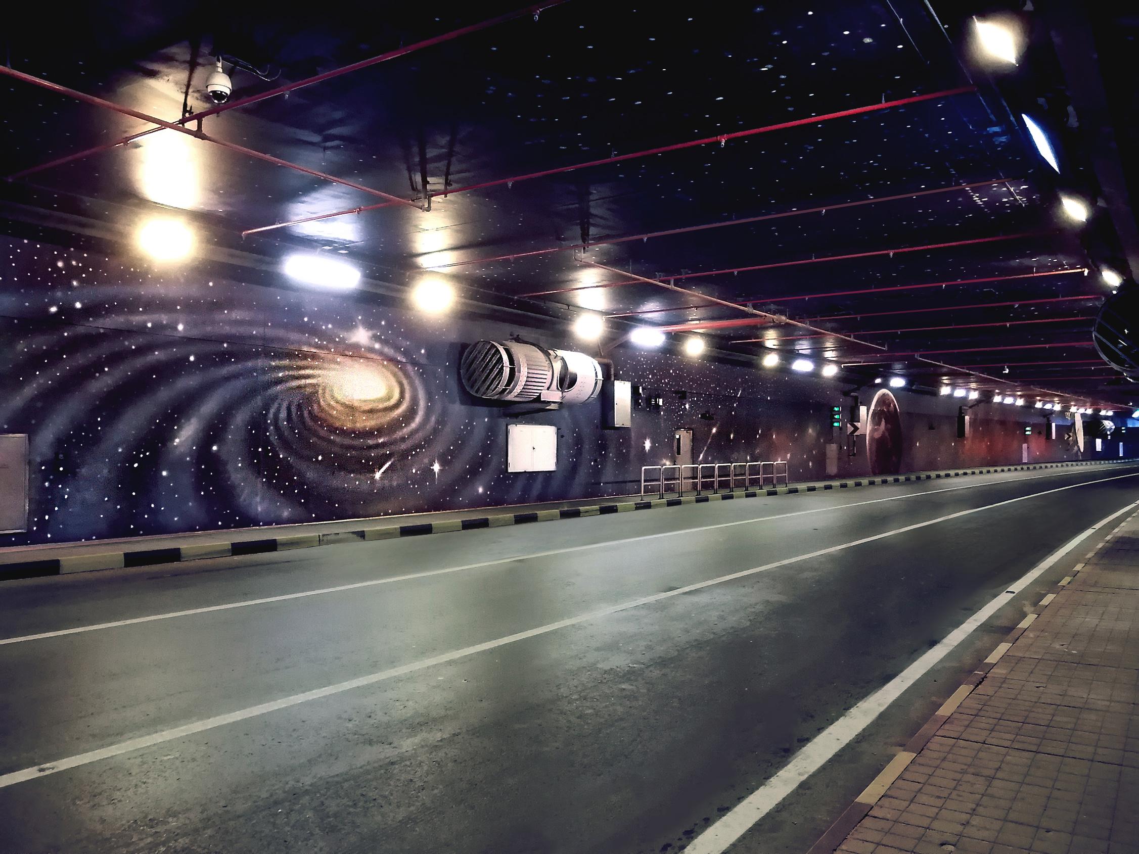 wall mural painting.jpg