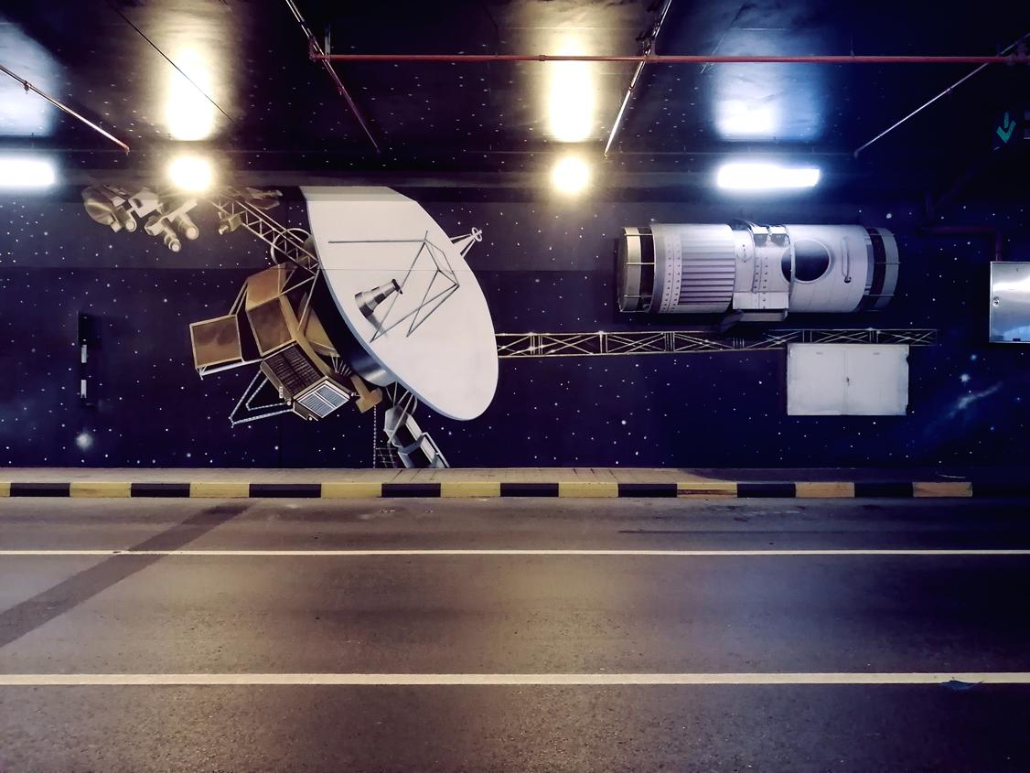 yas-tunnel-04.jpg