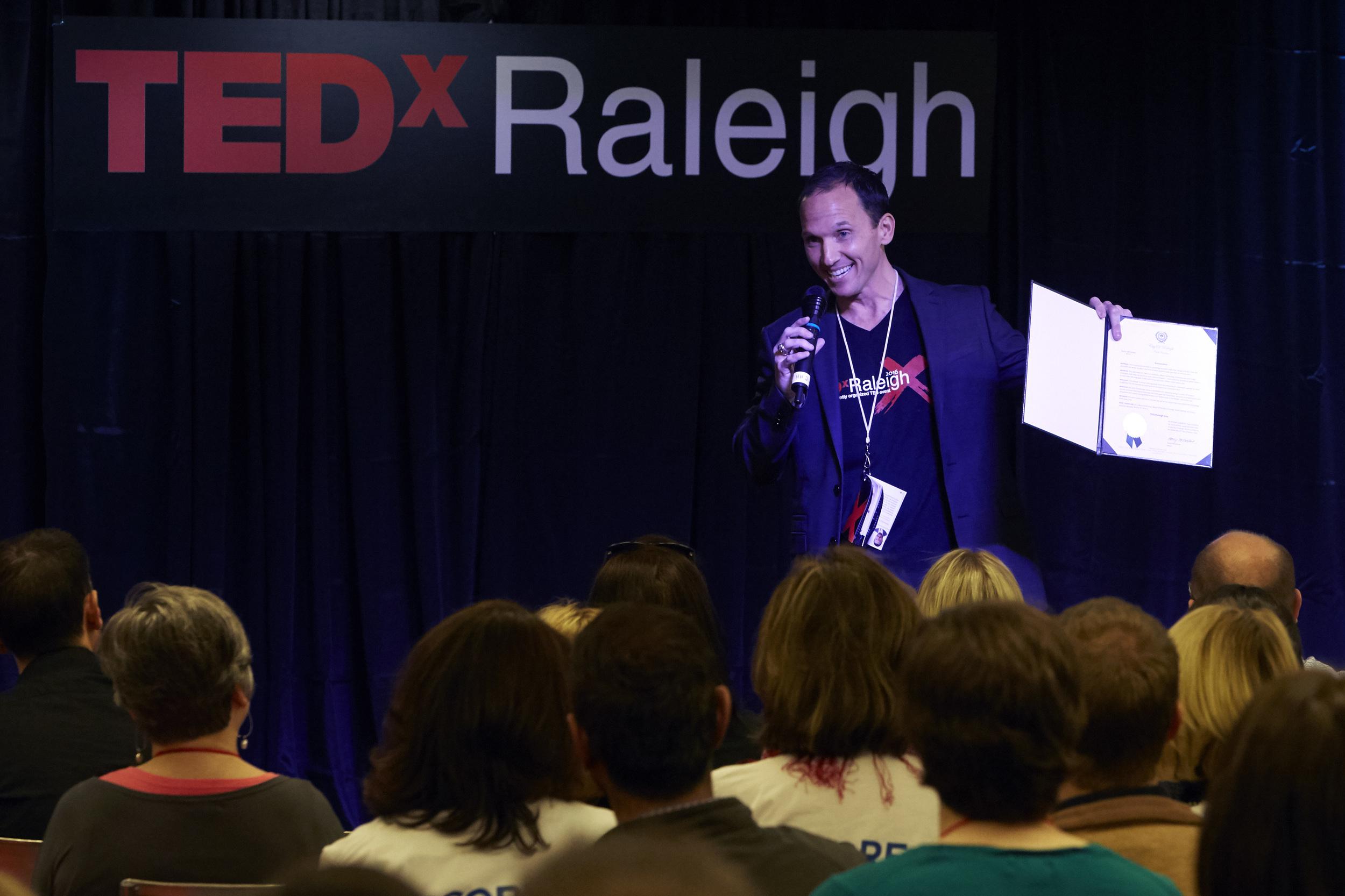 TEDxRaleigh-_K9A7286.jpg