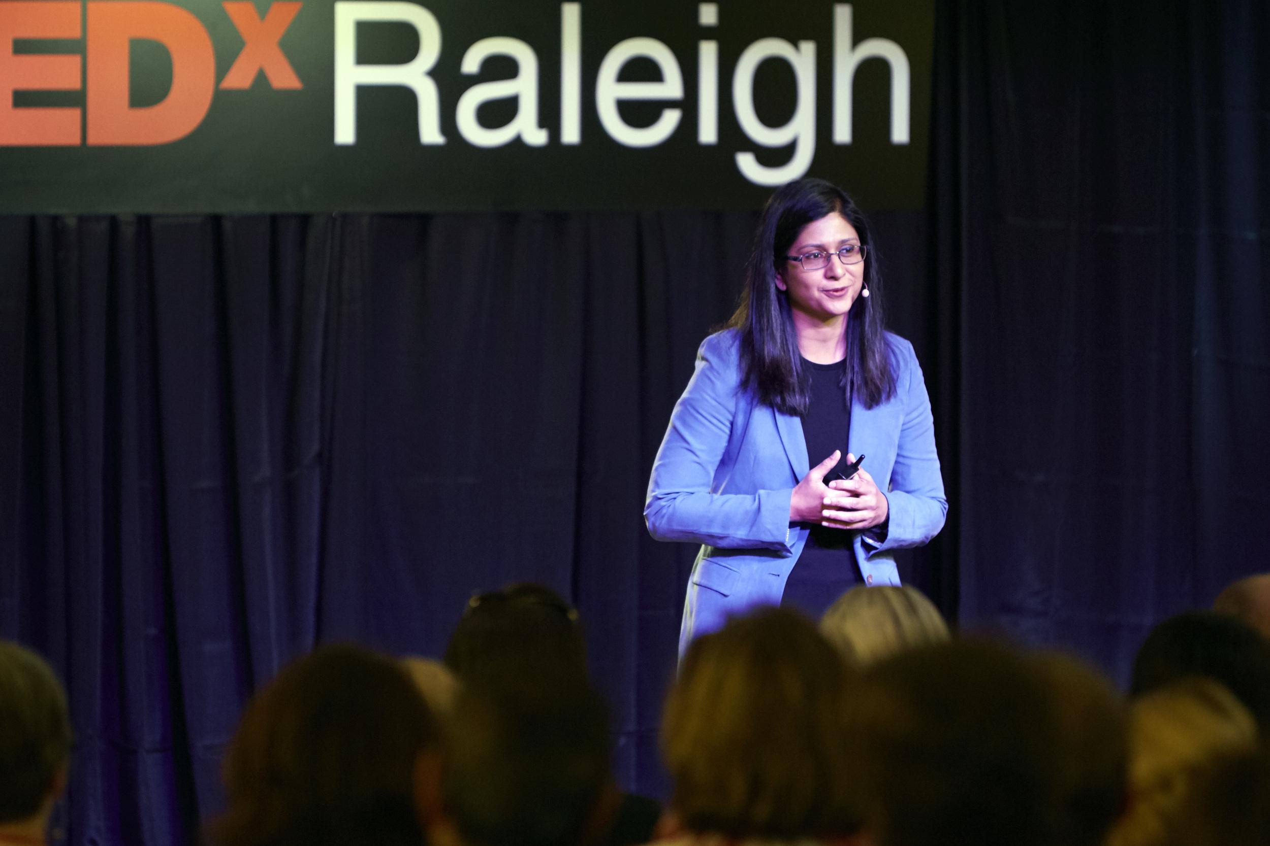 TEDxRaleigh-_K9A7526.jpg