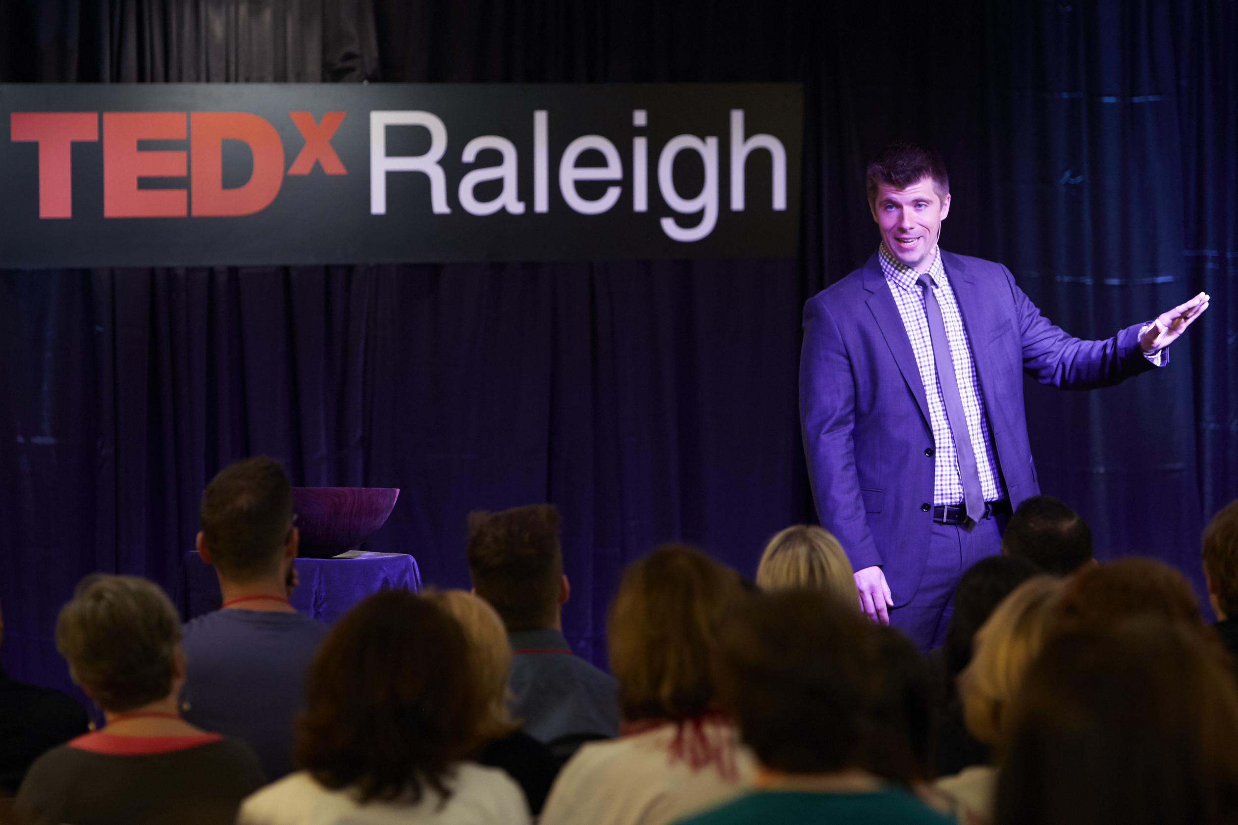 TEDxRaleigh-_K9A8021.jpg