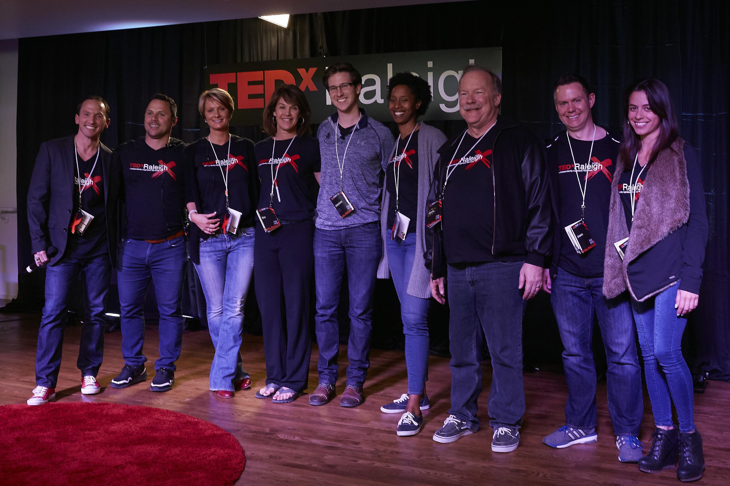 TEDxRaleigh-_K9A9289.jpg