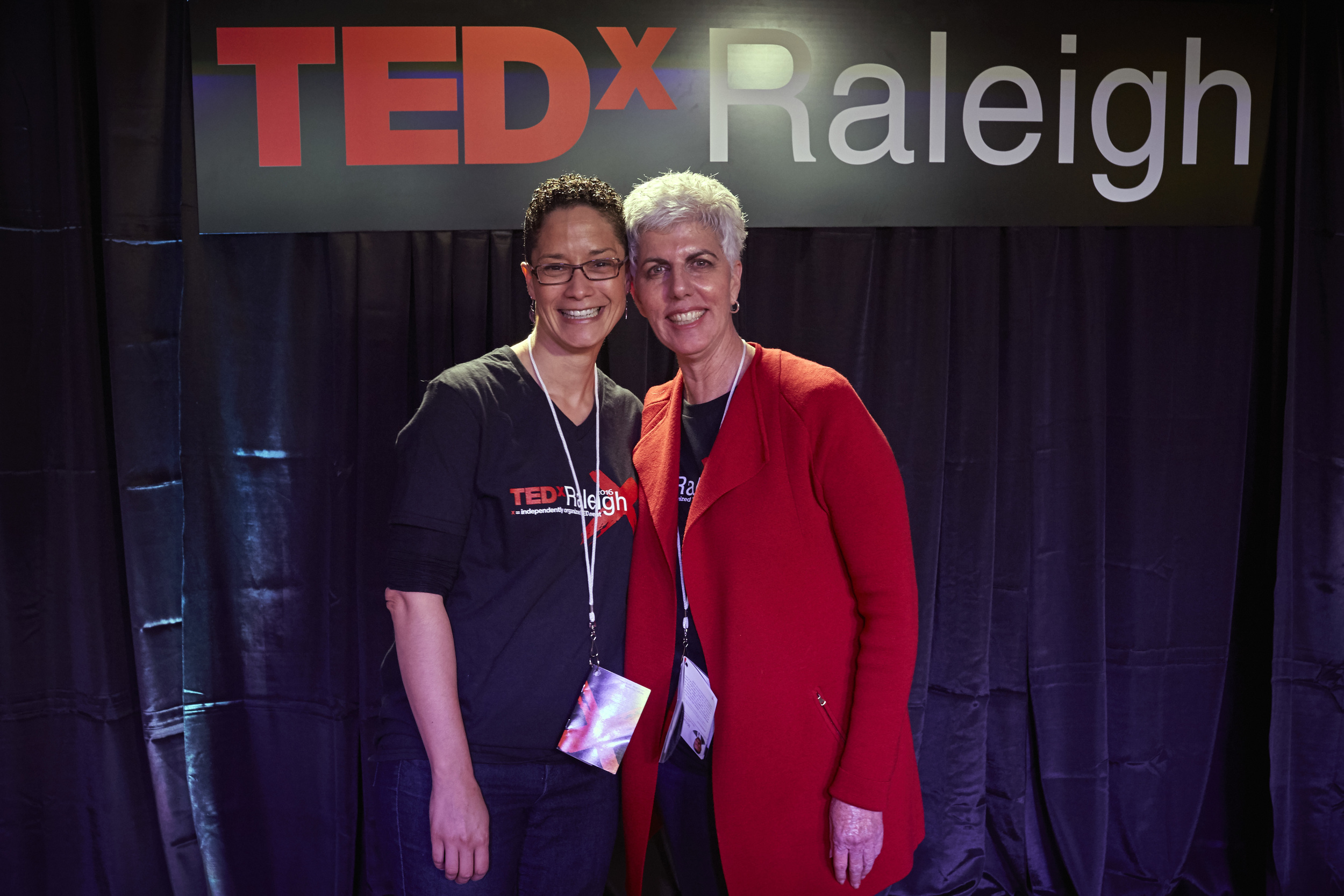 TEDxRaleigh-Stephanie-and-Wendy.jpg