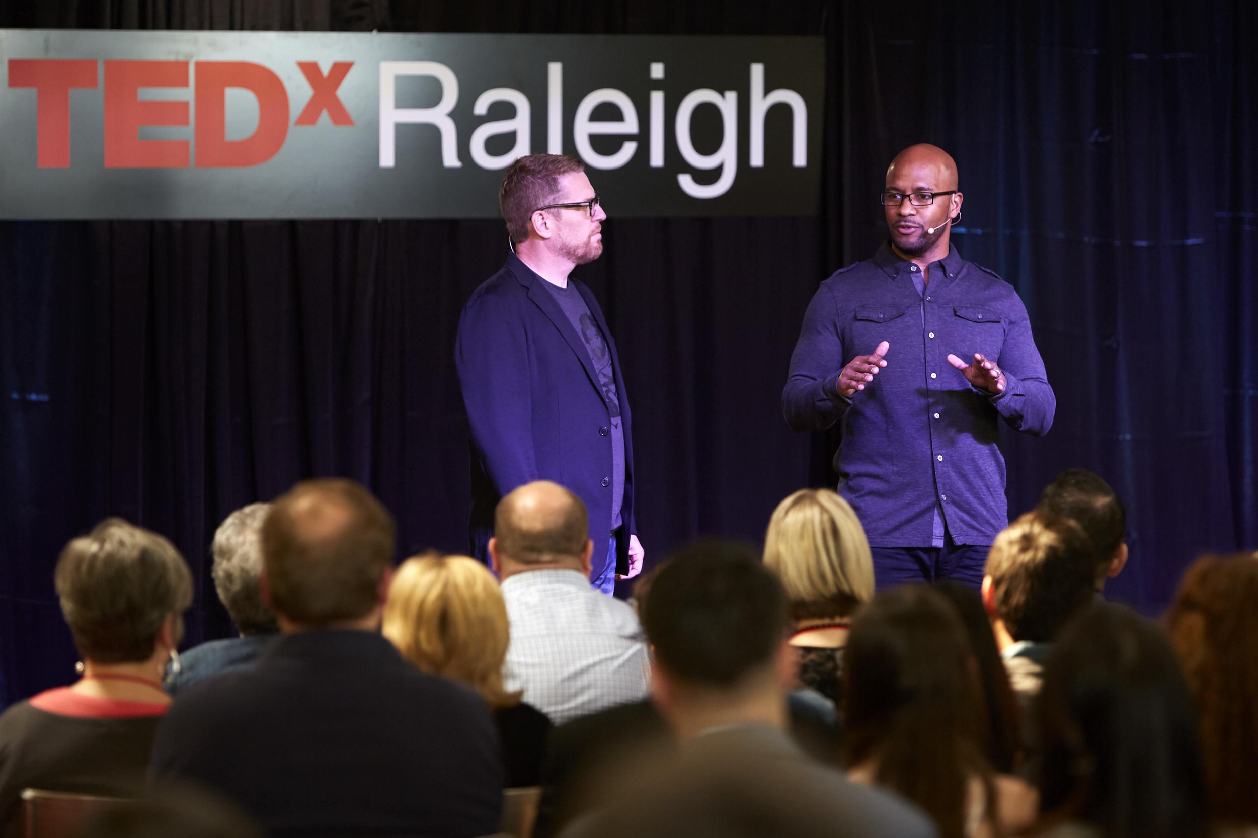 TEDxRaleigh-_K9A9204.jpg