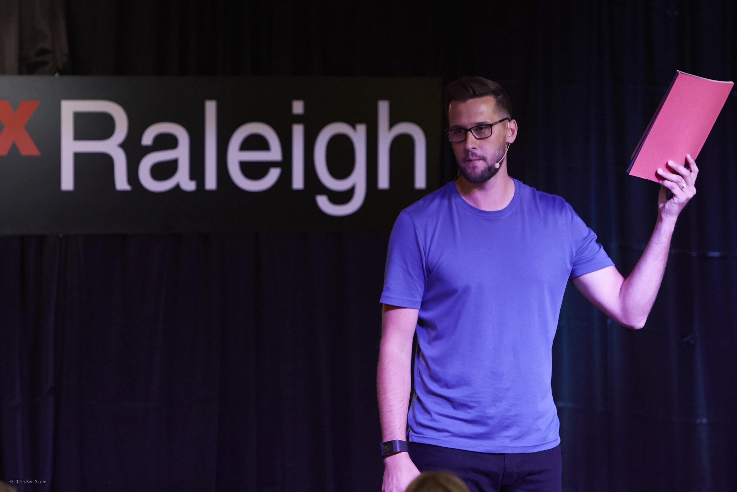 TEDxRaleigh-_K9A8736.jpg