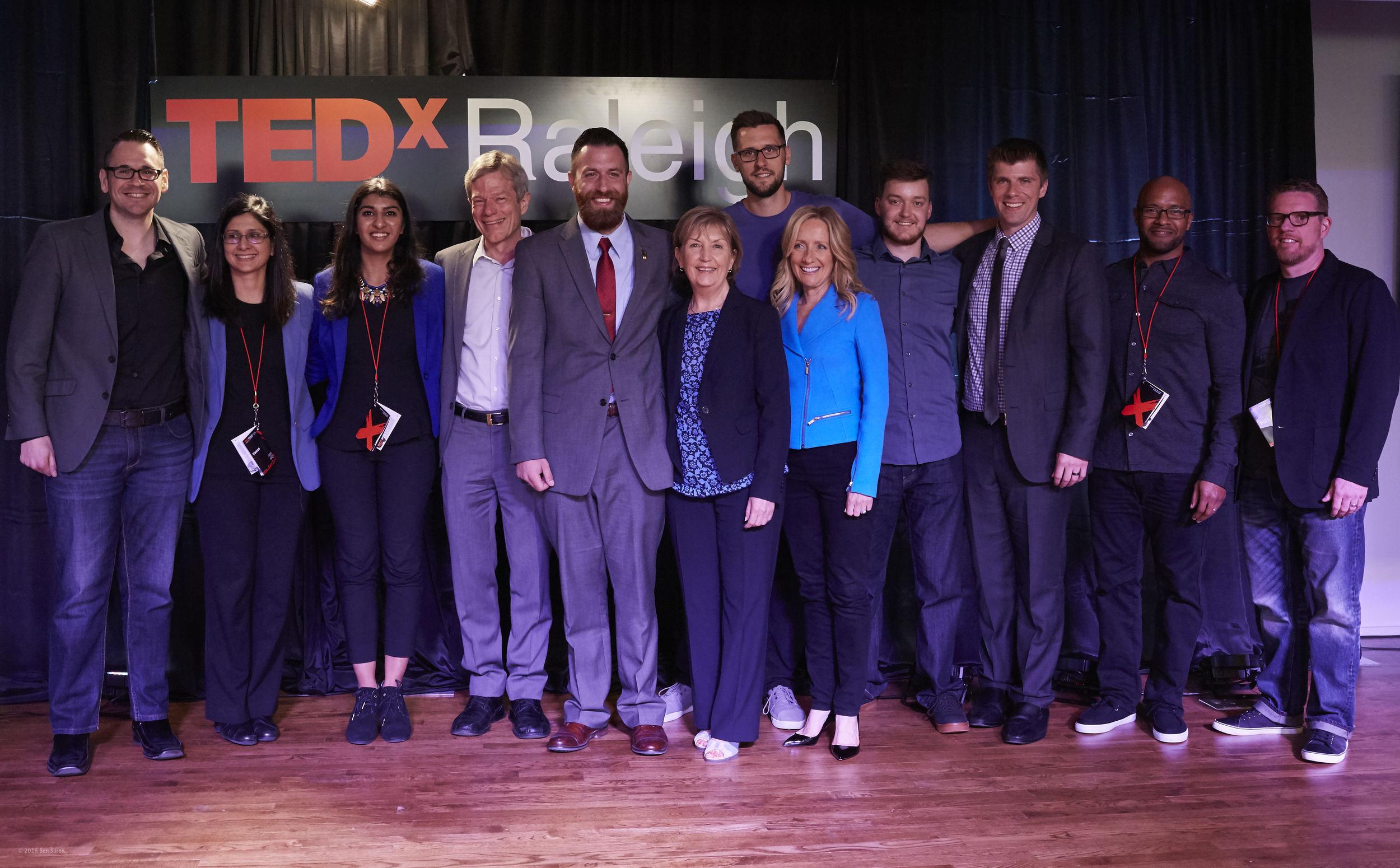 TEDxRaleigh-_K9A9265 (1).jpg