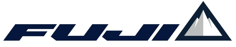 Image result for fuji bikes logo png