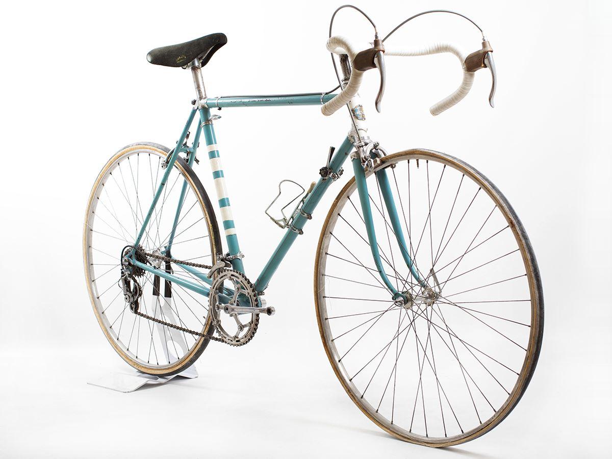 0019928_torpado-road-bike.jpeg