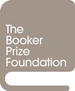 booker prize.png