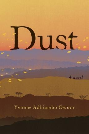 dust yvonne.png