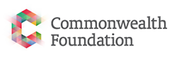 commonwealth_foundations.png