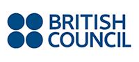 british_council.png