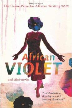 african violet caine prize.jpg