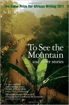 to see the mountain caine prize.jpg