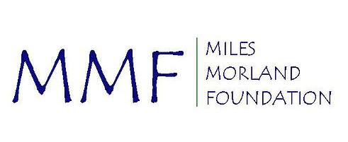 miles-morland-foundation-writing-scholarship.png