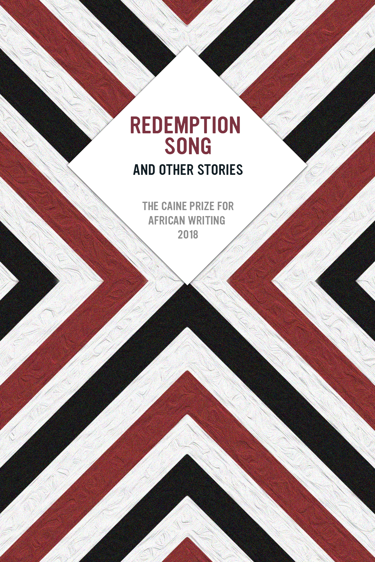 book cover redemption song.png