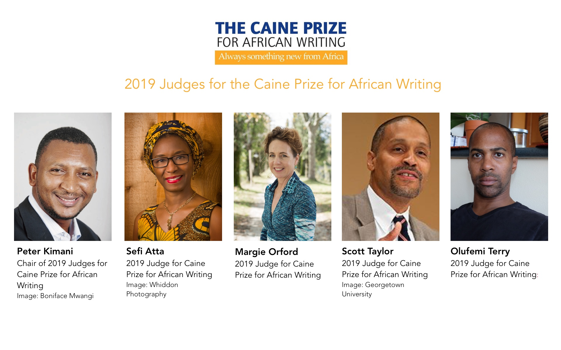 2019 Judges.jpg