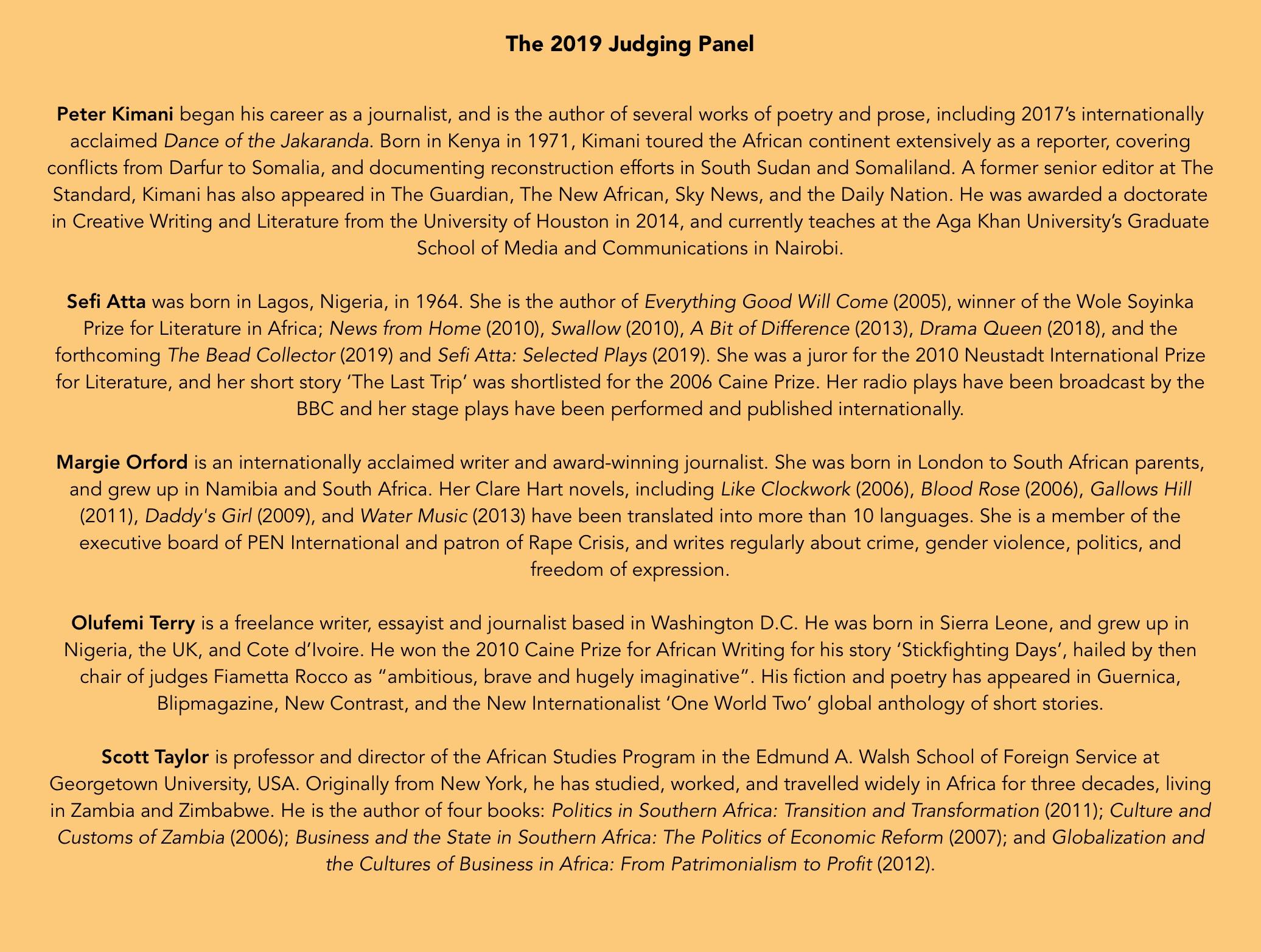 2019 Judges Bios.jpg