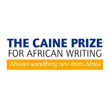 Please click the logo to download the CAF donate form.