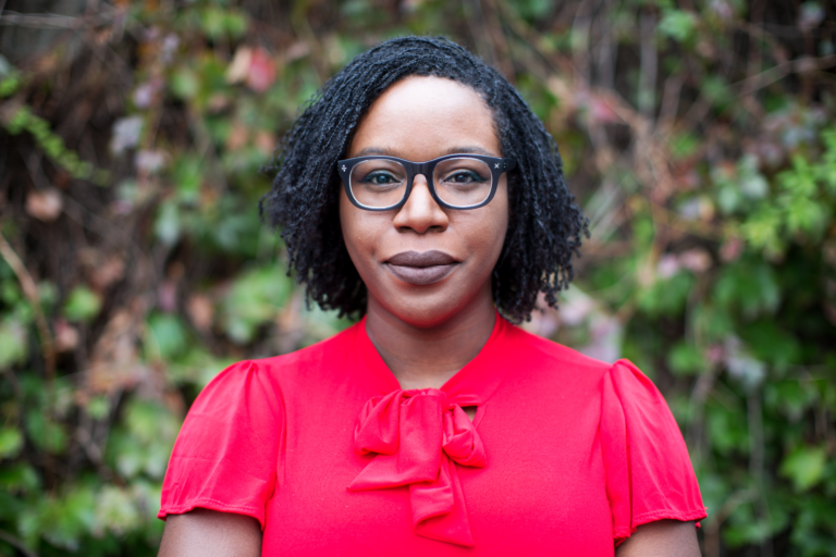 Lesley Nneka Arimah.png