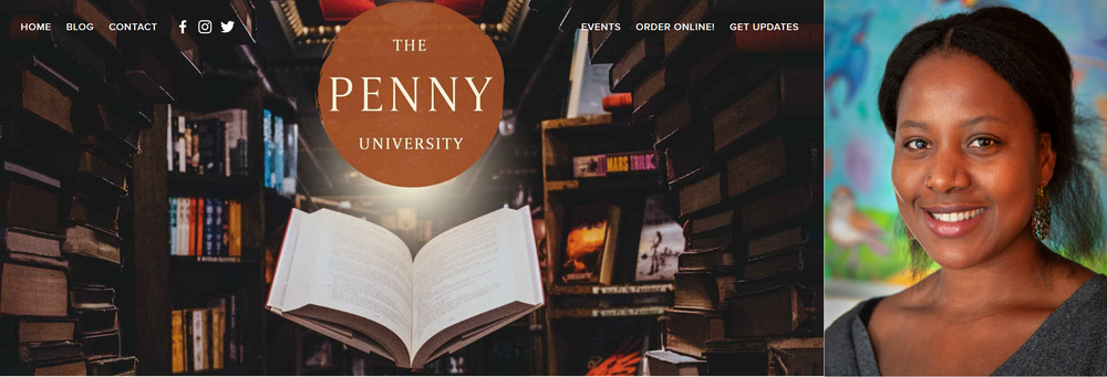 Penny Library Iryn.png