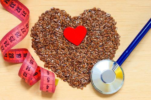 cardiovascular-grains-london-dietitians