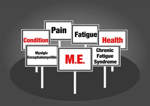 chronic-fatigue-london-dietitians