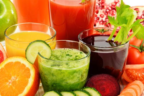 metabolic-detoxing-london-dietitians