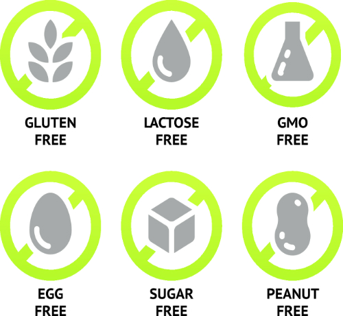 food-allergies-intolerances-london-dietitians