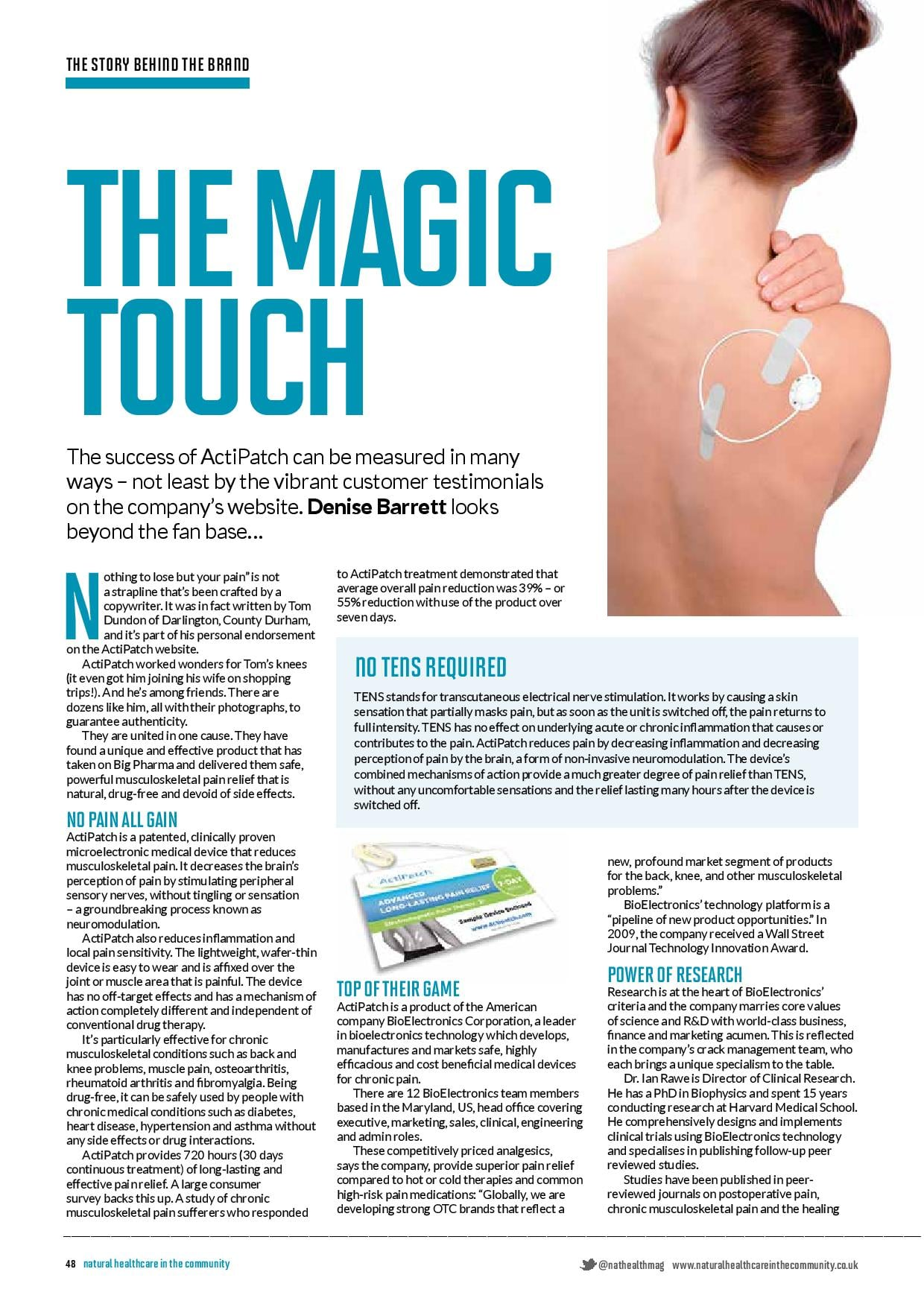 ACTIPATCH ADVERTORIAL-page-001.jpg