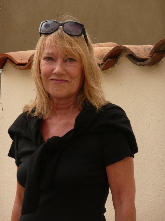 Denise Barrett