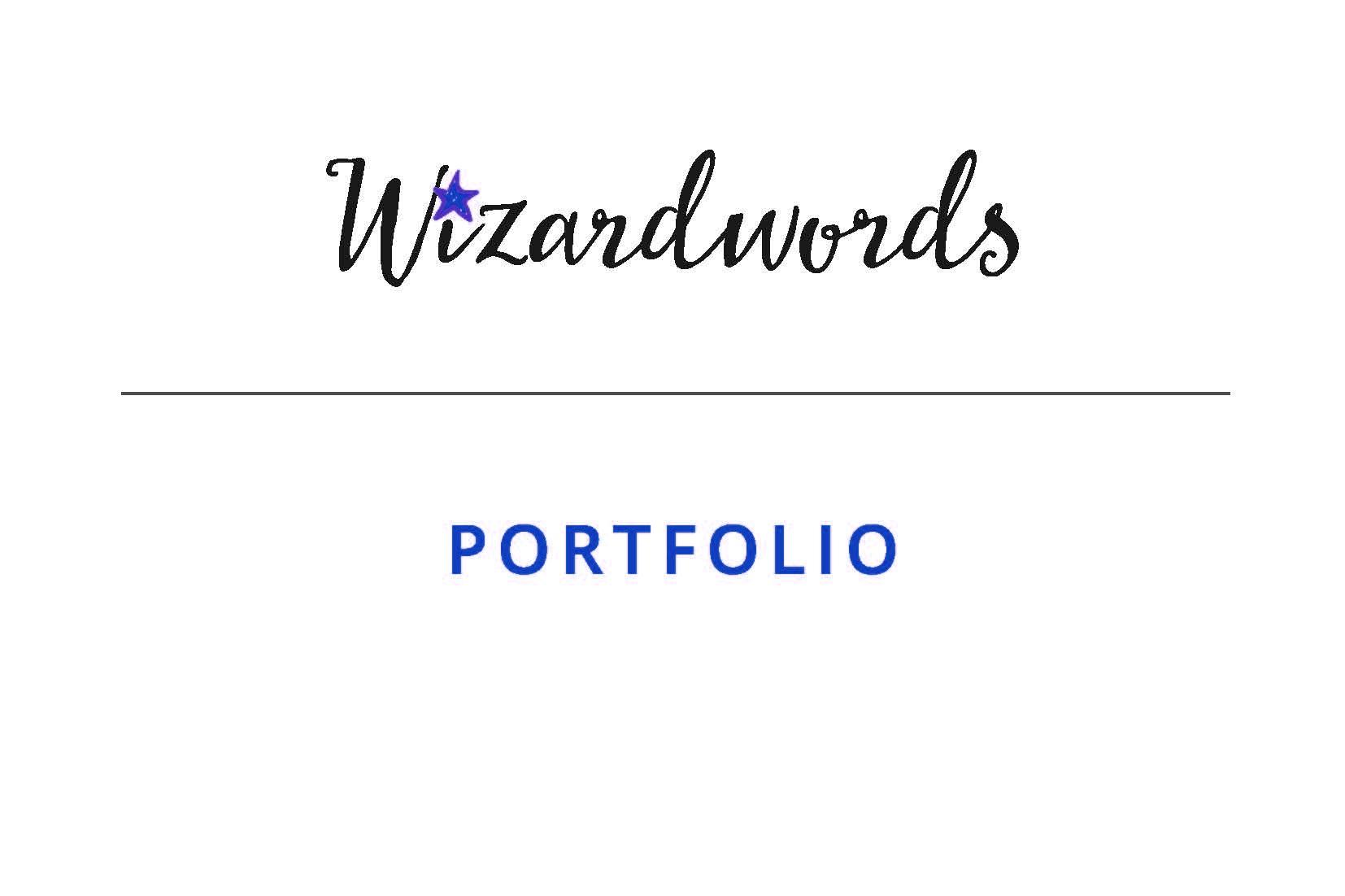 Denise Barrett Wizardwords Portfolio 2019 image_Page_01.jpg
