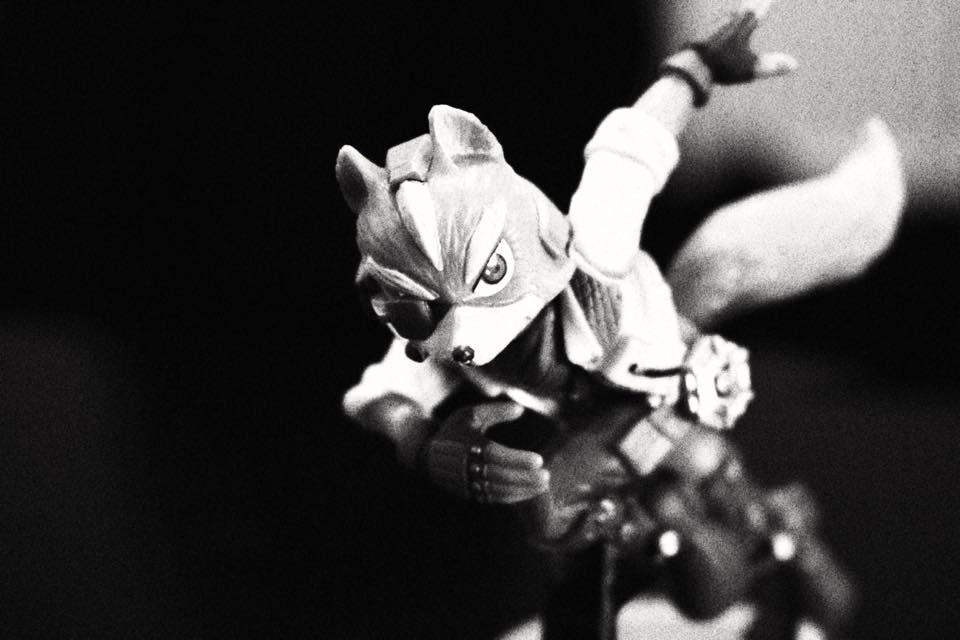 fox sebarsch