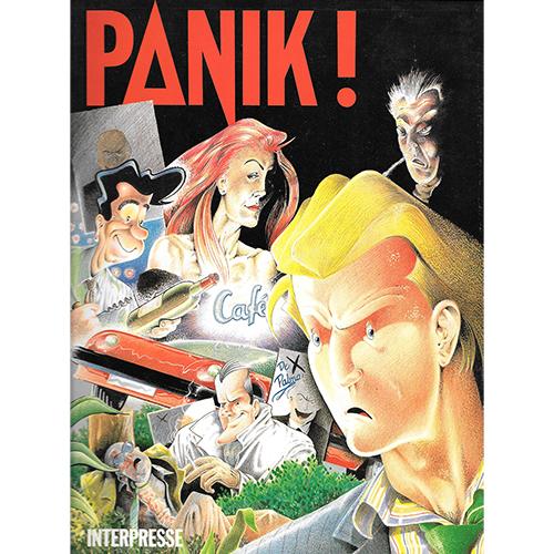Panik_500px.jpg