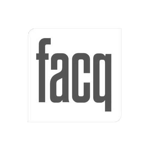 facq1.png